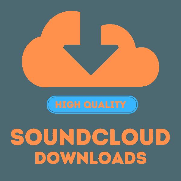 Product-SoundCloud Downloads