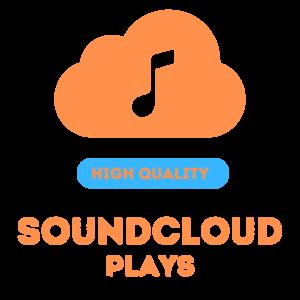 Product-SoundCloud Plays